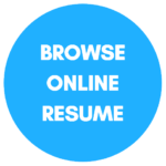 browse-resume-digipix