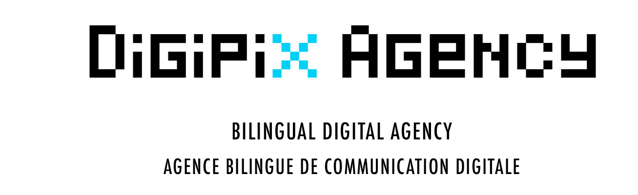 Digipix Agency